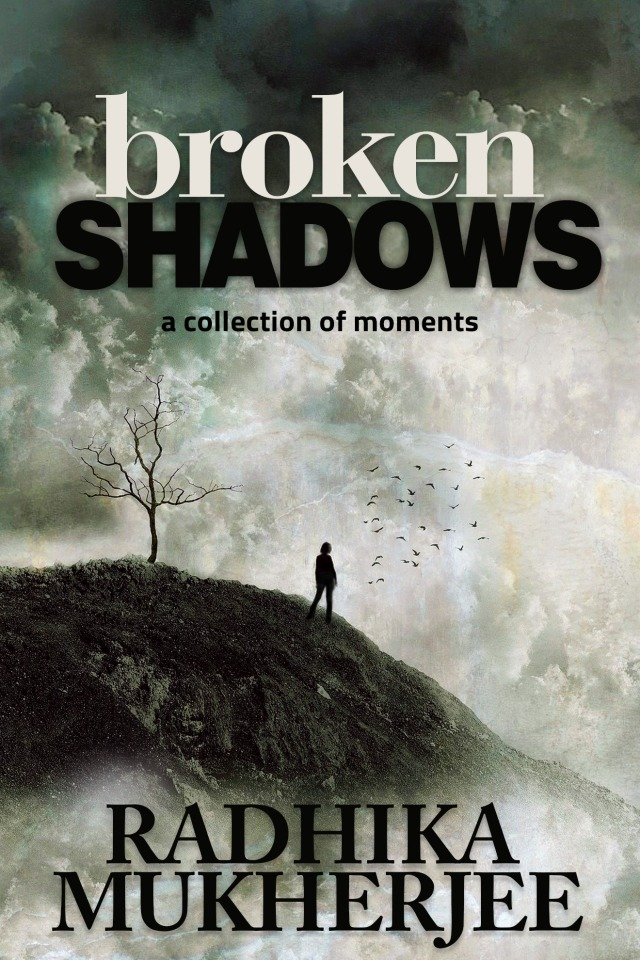 Broken Shadows Cover_social media