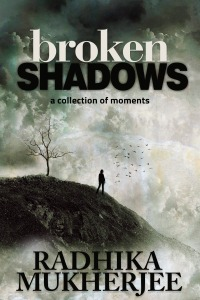 Broken Shadows Cover_social media