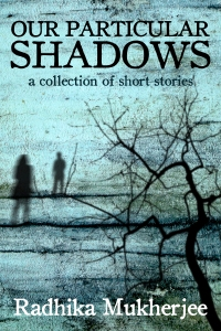 shadow-front-final_Amazon
