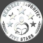 5-Star Review: Broken Shadows